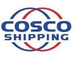 COSCO SHIPPING LINES DENİZCİLİK A.Ş