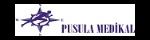 Pusula Medikal Tıbbi ve Teknik Cihazlar Tic.ve Paz
