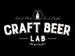 Craft Beer Lab
