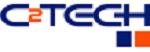 C Tech Bilişim Teknolojileri San. ve Tic. A.Ş.