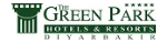 The Green Park Hotels &Resorts Diyarbakır