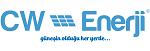 CW Enerji Mühendislik Ticaret ve Sanayi A.Ş