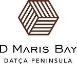 D Otel Marmaris Turizm İşl.Ve Tic.A.Ş.-D Maris Bay