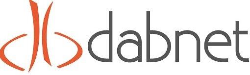 DaBNet Bilişim Tennolojileri