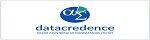 Datacredence Pazar Araştırma Ve Danışmanlık Ltd. Şti.