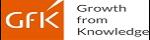 GfK Araştırma Hizmetleri A.Ş.