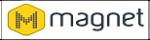 Magnet İletişim