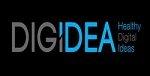 Digidea Digital Hizmetler Ltd Şti