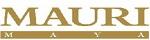Mauri Maya A.Ş.
