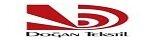 Doğan Tekstil Ltd. Şti