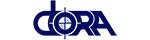 Dora Makina İmalat Sanayi ve Tic. Ltd. Şti.
