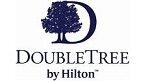 DoubleTree By Hilton Kocaeli