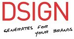 Dsign Endüstriyel Reklam A.Ş.
