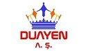 Duayen Ltd Şti