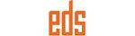EDS Elektronik Destek San. Ve Tic. Ltd. Şti.