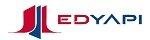 ED Yapı Yalıtım Ltd Şti
