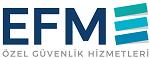 EFM Özel Güvenlik Hizmetleri A.Ş.