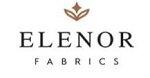 Elenor Tekstil Konf.Reklam Gıda Turizm Ltd.Şti