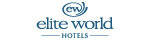 Elite World Hotel Sapanca