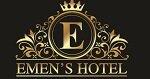 EMEN'S HOTEL
