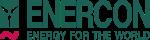ENERCON Rüzgar Enerji Santrali Kurulum HİZM.LTD.ŞTİ