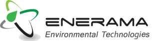 Enerama Çevre Teknolojileri A.Ş.