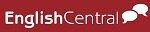 EnglishCentral Eğitim Teknolojileri Ltd. Şti