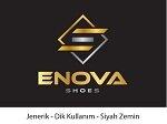 Enova Ayakkabıcılık Terlik Deri Aks.San.Tic.Ltd.Şt