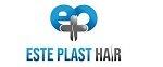 esteplasthair