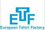 European Tshirt Factory Tekstil Konfeksiyon
