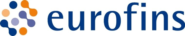 Eurofins İstanbul Gıda Kontrol Laboratuvarları A.Ş.