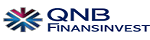 QNB Finans Yatırım Menkul Değerler A.Ş.
