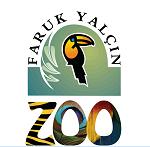 faruk yalçın hayvanat bahçesi ve botanik parkı aş.