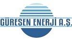Güresen Enerji Elektrik İnşaat. Mühendislik Telek