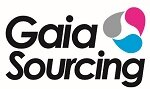 Gaia Sourcing UK LLP Türkiye İrtibat Bürosu