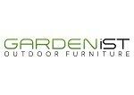 Gardenist Bahçe Mobilyaları san.tic.ltd.şti.