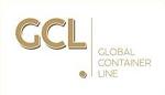 GCL GLOBAL KONTEYNER HİZMETLERİ ANONİM ŞİRKETİ