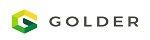 Golder Associates Mühendislik