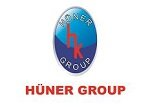 Hüner Group