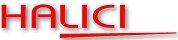 Halıcı Elektronik & Telekomünikasyon San.Tic.Ltd.Ş