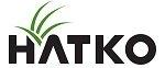 HST Hatko Spor Teknolojileri A.Ş