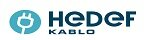Hedef Kablo Elektrik Plastik Sanayi Ve Ticaret A.Ş