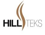 HİLLTEKS MAKİNA TEKSTİL SAN. TİC. LTD. ŞTİ.