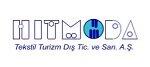 HITMODA Tekstil