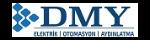 DMY ELEKTRİK OTOMASYON AYDINLATMA SAN.VE TİC. A.Ş.