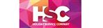 HSC Travel