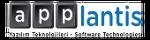 Applantis  Bilişim Teknoloji Yazılım Eğitim ve Danışmanlık Hiz. San.Tic.Ltd.Şti