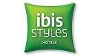 Megarch İnşaat San. Tic. Ltd. Şti. - ibis styles HOTELS