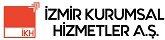 İzmir Kurumsal Hizmetler A.Ş.