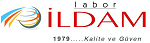 Labor İldam Lab.Malz.Tic.Ltd.Şti.